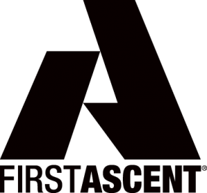 FirstAscentLogo