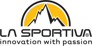La_Sportiva_Logo