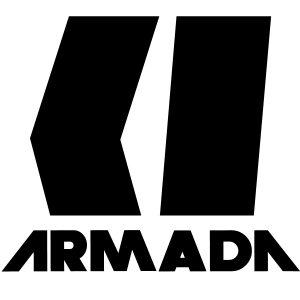 Armada  Skis Logo